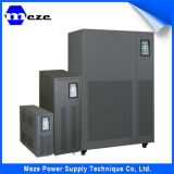 Industry Equipments 10kVA-400kVA High Power UPSのためのOnline三相UPS