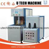 Machine van het Afgietsel van de Slag van de Rek van de Fles van het huisdier de Halfautomatische