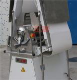 Massa de pão Sheeter do carrinho do equipamento da transformação de produtos alimentares (ZMK-520)
