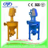 Treibstoff-chemische kälteerzeugende Fliehkraftschlamm-Pumpe ANSI-3196