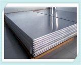 het Uitstekende kwaliteit Koudgewalste Blad van Roestvrij staal 201 304