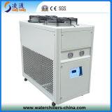 ボックスタイプ産業空気によって冷却される水スリラー