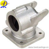 OEM Custom Stainless Steel Casting con CNC Mahcining