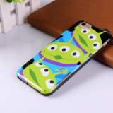 Motif Glossy Case Cover Mobile Cell Phone