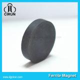 Magneti di ceramica del ferrito del disco Y30