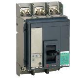 Interruttore di serie Sdm6 (100A)