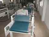 Carton BoxのためのYzhh Series High Speed Automatic Folder Gluer Machine