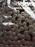 De Kettingen van de Rol van het roestvrij staal Geschikt voor Corrosieve Voorwaarden