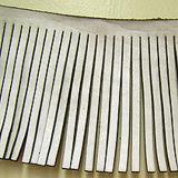 tagliatrice del laser della fibra del metallo 500W per acciaio inossidabile