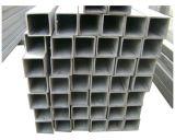 De Vierkante Holle Sectie van ASTM A500 Gr. B voor Bouw