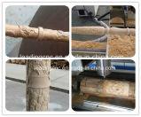 CNC van de As van China 4*8 voet 4 van Jinan de Machine van het Houtsnijwerk