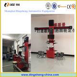 Máquina que alinea automática para la venta, máquinas de la alineación usadas