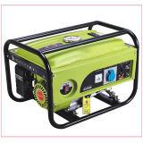 6.5 HP 2500W Hand Start Gasoline Generator