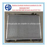OEM automatico di plastica di alluminio dei radiatori (HLD15198): 21460-0W505