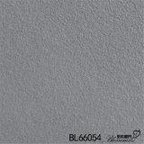 Carrelage en céramique rugueux rustique de la colle de matériau de construction (600X600mm)
