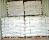 Tratamiento de aguas 91%Min, 95%Min del sodio de la diamina del etileno tetra (ácido fosfónico del metileno) (EDTMPA)