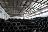 Acqua Pipe-012 dell'acqua Pipe/PE80 di /PE100 dei tubi di rifornimento di /Water del gas dell'HDPE