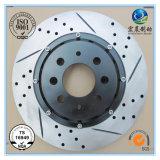 Mazda ISO9001를 위한 자동 Parts Brake Disc
