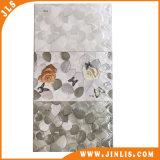 Keramische Wand-Fliese-Badezimmer-Fliese-Küche-Wand