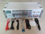 Simulador de la señal del programador Mst9000+ del ECU