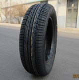 13インチPassenger Car Tire 155/65r13 165/65r13