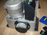 Ouvreur de grille de glissement avec la note de la CE, conducteur automatique de grille pour la grille 500-1500kgs