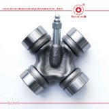 High Quality Universal Joint for Suzuki