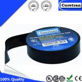PVC Insulation Electrical Tape mit UL Certificate