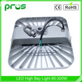 200W LED Highbay Light、UFO LED High Bay Light Ceiling Luminaire