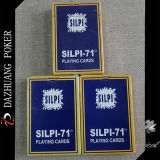 Карточки цены Silpi-71 Customzied дешевые играя