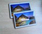 10 des Zollandroid-5.1 1GB 16GB Telefon Speicher IPS-1280*800 des Bildschirm-3G, das Tablette PC ruft