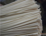 10years Experience d'Ornamental Rattan Reeds Sticks