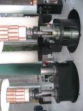 Machine de fente claire superbe de ruban adhésif (XW-218A)