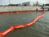 Crescimento contínuo do PVC da flutuação com alta qualidade