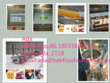 Großhandelsoblate-Biskuit-Maschinen-Fabrik-Preis