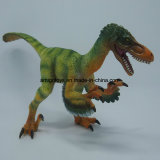 Brinquedos Educativos do Modelo Mundial de Animais do Dinossauro 3D