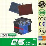 Plat de batterie pour la batterie d'acide de plomb exempte d'entretien de batterie de voiture, plat de fil, batterie d'acide de plomb, cellule de batterie de fil