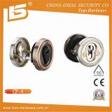Protezione del cilindro di obbligazione (R2-1, R3, CP-1, CP-2, CP-3. CP-5)