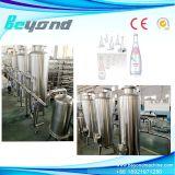 Tratamento da água Waste brandnew (séries do RO)