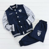 Bonne qualité High School Uniform Baseball Wear