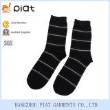 Cotton Business Socks der Männer mit Stripes
