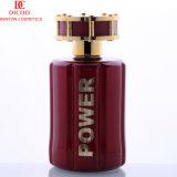 Perfume duradero rojo al por mayor del varón 100ml