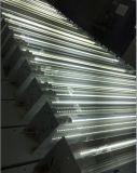 alto indicatore luminoso del tubo di lumen T8 LED di 160lm/W 140lm/W