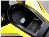 Moteurs électriques de vélo électrique d'engine de pouvoir de moto en vente de vélos