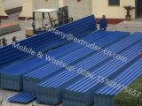 PC PE PVC PP покрывая плитки толя синтетической смолаы