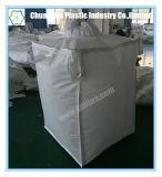 Усильте мешок PP пластичный Jumbo большой с вкладышем PE
