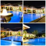 Swimming Pool (6001)를 위한 12V 10W LED Underwater Light
