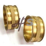 黄銅PPRは輸出業者、製造業者を挿入する