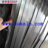 Нержавеющая сталь обнажает поставщиков