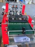 Machine de pliage de couture de livre (MODELE PSFM-35)